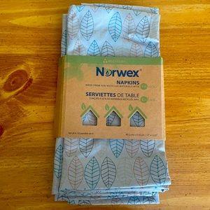 Norwex Napkins